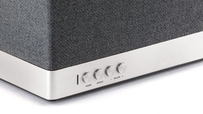 Triangle AIO 3: lo speaker wireless amante dello streaming