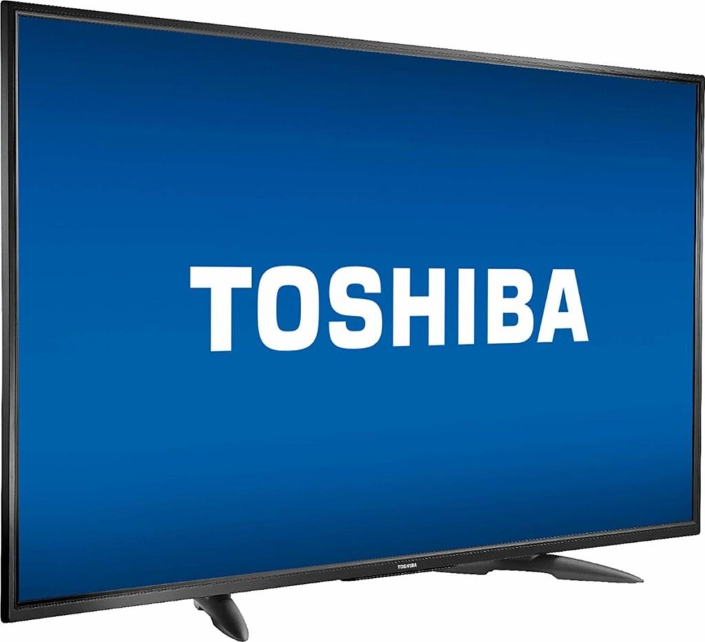 Amazon lancia i primi televisori dotati di Fire TV con supporto a Dolby Vision