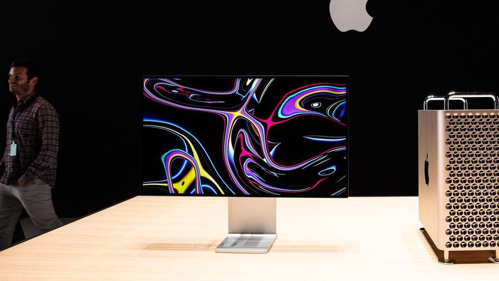 Mac Pro e Pro Display XDR: prezzi super e prestazioni al top