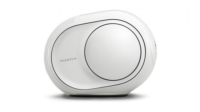 Devialet Phantom Reactor 600: la bellezza basta appena