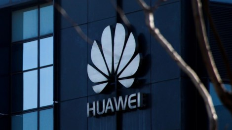 Huawei Mate X 2: i brevetti sono stati depositati