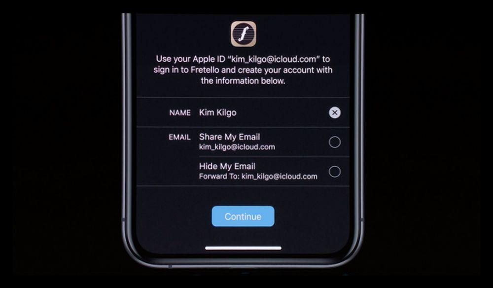 iOS 13: ecco come cambierà il vostro iPhone