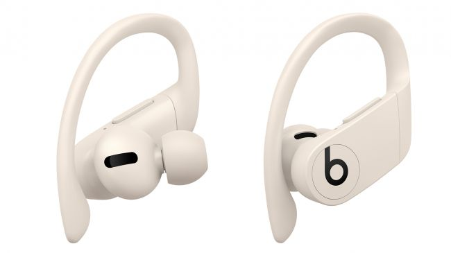 Beats Powerbeats Pro: tecnologia al top, ma l'audio non colpisce