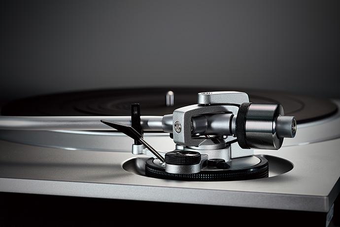Technics SL-1500C: il giradischi perfetto sotto i 1000 euro?