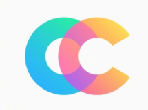 """Xiaomi CC9, arriva il nuovo sotto marchio """"CC""""."""