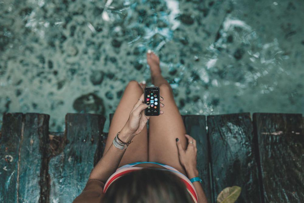 """Palm: lo smartphone """"mignon"""" disponibile in Italia"""