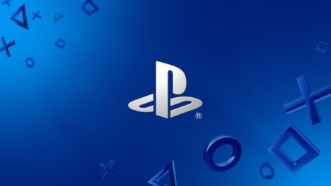 PlayStation 5: la strategia di Sony per la sua prossima console