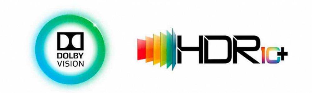 Warner annuncia il primo Ultra HD Blu-ray con HDR10+