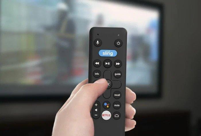 AirTV Mini: il dongle che trasforma qualsiasi TV in una Android TV