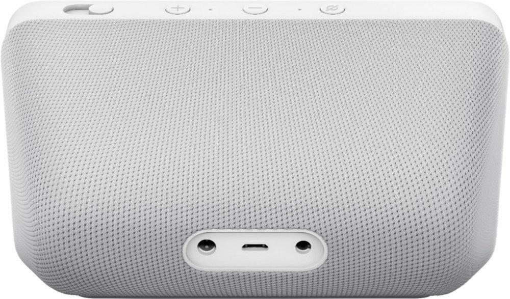Amazon Echo Show 5 - La recensione
