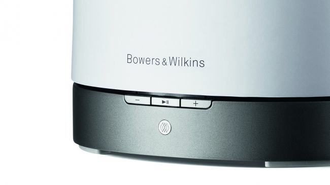 Bowers & Wilkins Formation Duo – La recensione