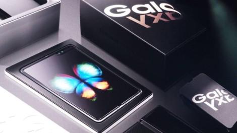 Samsung ha risolto i problemi del Galaxy Fold