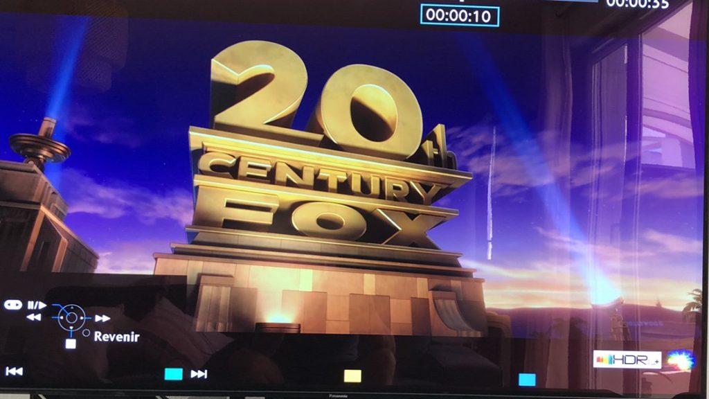 Aggiornamento in chiave HDR10+ per alcuni TV Panasonic del 2017