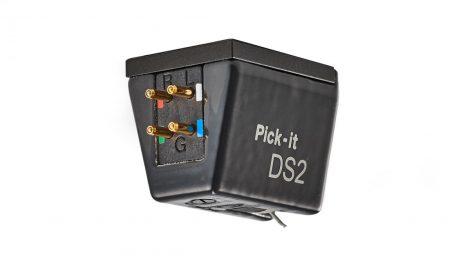 Pick-it DS2