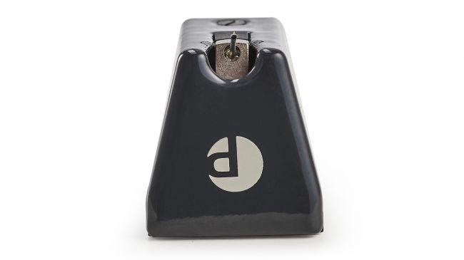 Testina MC Pro-Ject Pick-it DS2 – La recensione