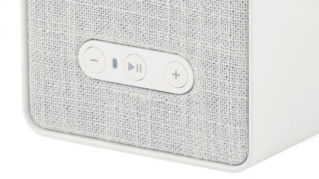 Speaker wireless Sonos IKEA Symfonisk – La recensione