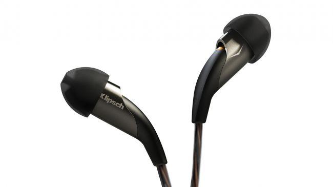 Auricolari in-ear Klipsch X20i – La nostra recensione