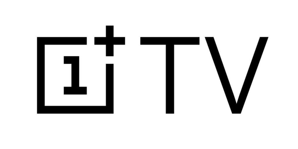 OnePlus TV: QLED, Android TV e ancora tante incognite