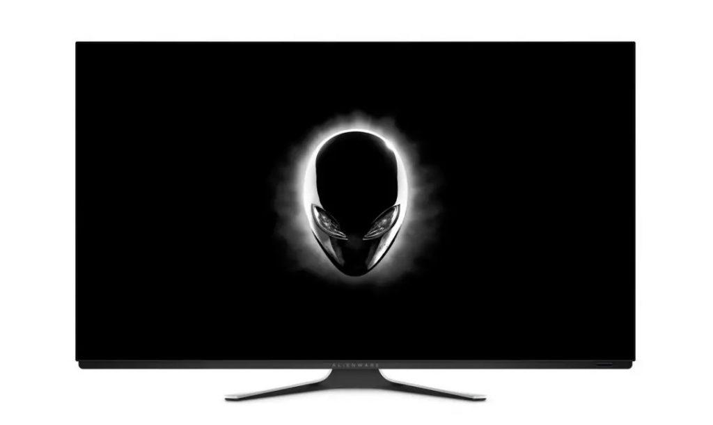 Monitor gaming OLED 4K di Dell: dove sono HDR e HDMI 2.1?