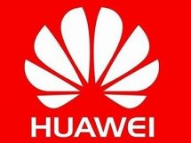 Huawei Mate 30: probabile una ricarica wireless a 25W