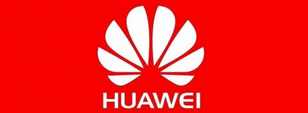 Huawei Mate 30: probabile una ricarica wireless a 25W