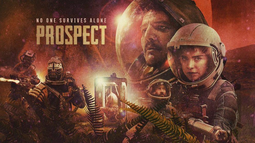 Prospect [BD]