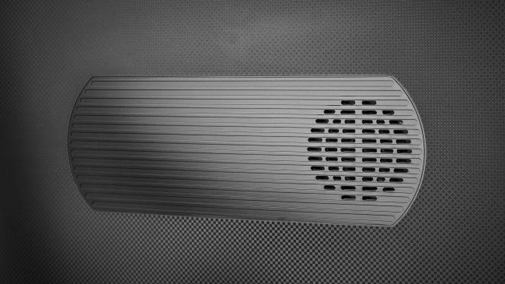 Sharp LC-70UI9362K - La recensione
