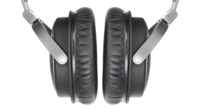 Cuffie SoundMagic Vento P55 v3.0 – La recensione