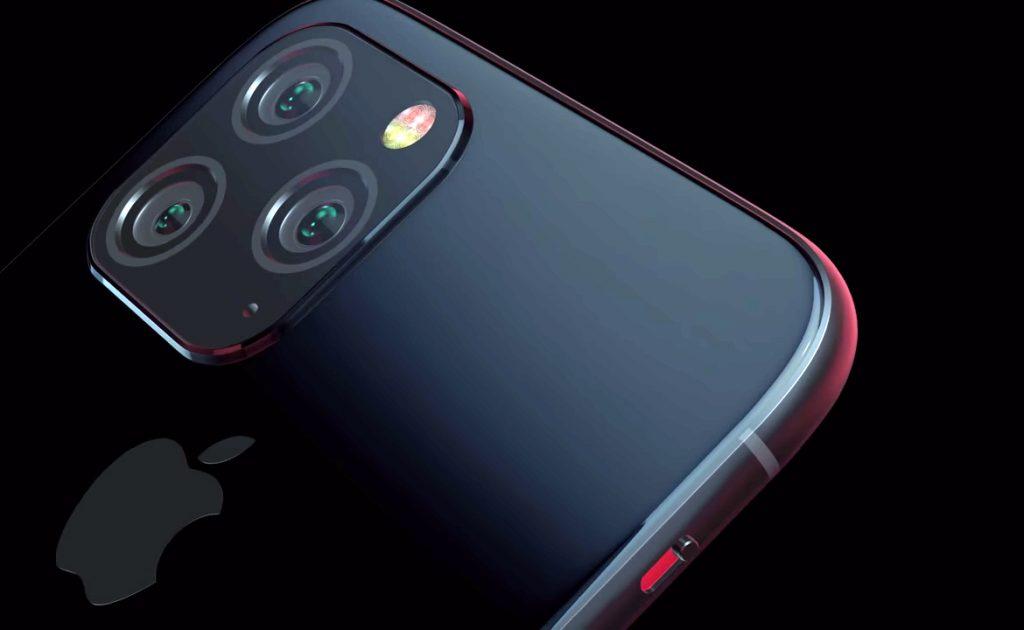iPhone 11: tutto quello che sappiamo a oggi tra leak e rumor