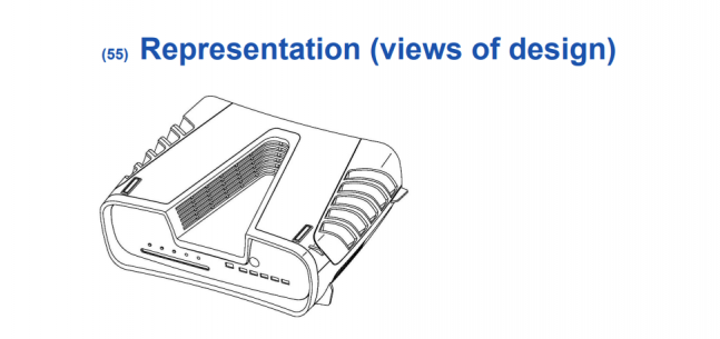 PlayStation 5: spunta la prima immagine del dev-kit?