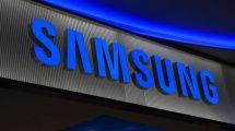 Il Galaxy M30s potrebbe avere una batteria da 6.000 mAh