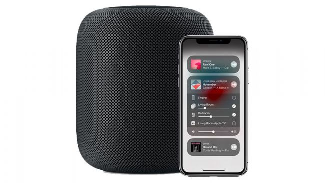 Sonos One vs Apple Home Pod: quale smart speaker comprare?