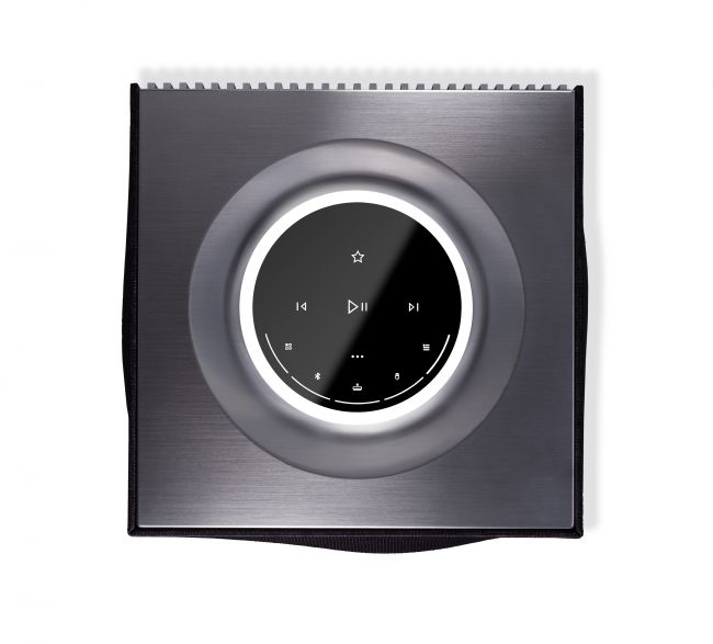 Naim Mu-so Qb 2: lo speaker all-in-one a cui non manca nulla