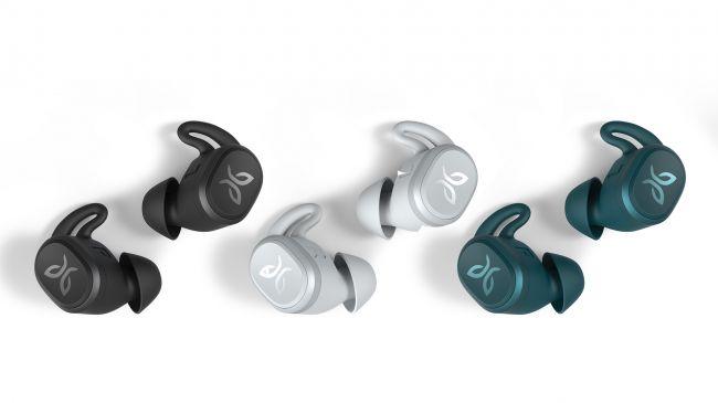 Auricolari in-ear true wireless Jaybird Vista – La recensione