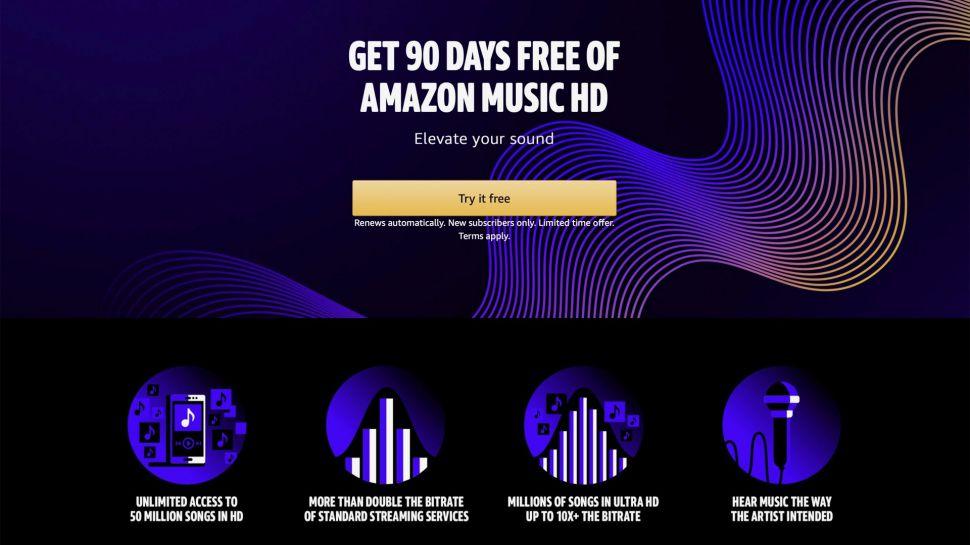"""Amazon si prepara a lanciare uno speaker Echo """"audiofilo""""?"""