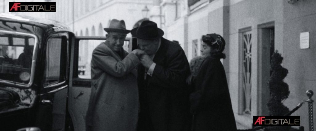 Stanlio & Ollio [BD]