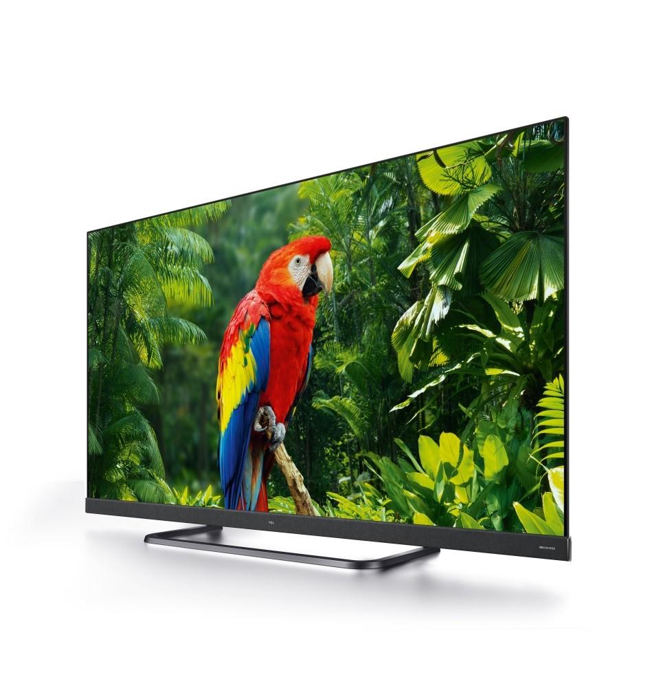 IFA 2019: TCL svela tre nuove serie di TV… e c'è anche il Mini LED