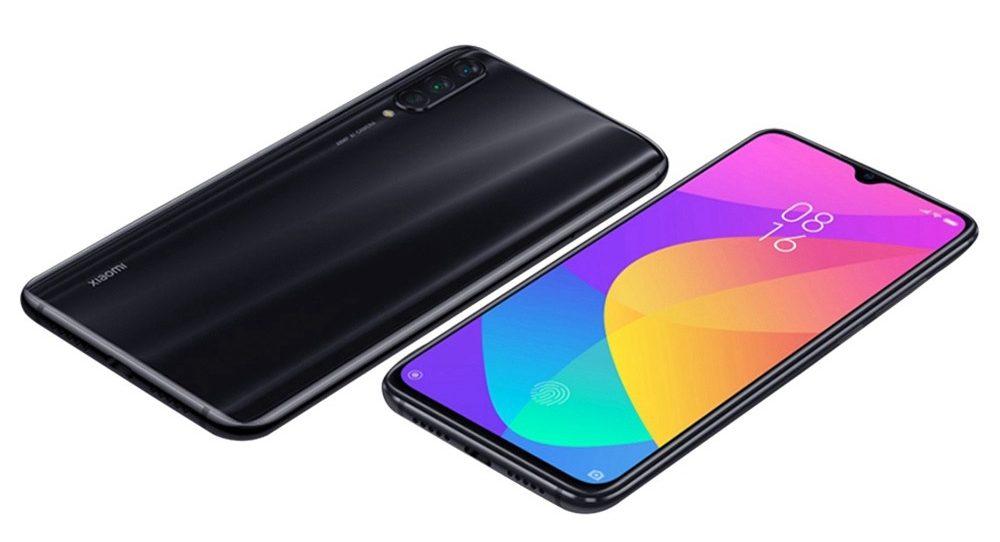 Xiaomi Mi 9 Lite in arrivo ma è il Mi CC9 rinominato per l'Europa