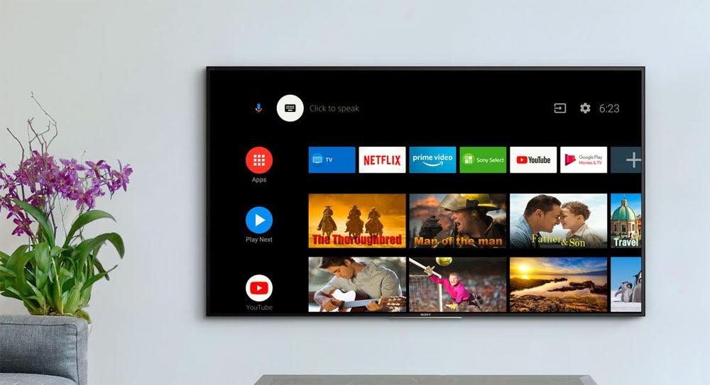 Android TV: i piani di Google per il biennio 2020/2021