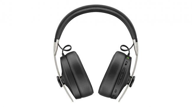 Cuffie Sennheiser Momentum Wireless – La recensione