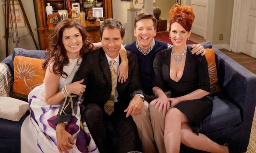Peacock: anche NBCUniversal avrà la sua piattaforma streaming