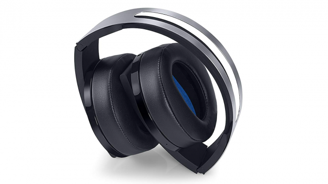 Sony PlayStation Platinum Wireless Headset – La recensione