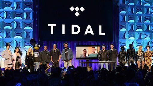 Tidal vs Spotify: quale servizio di streaming musicale scegliere?