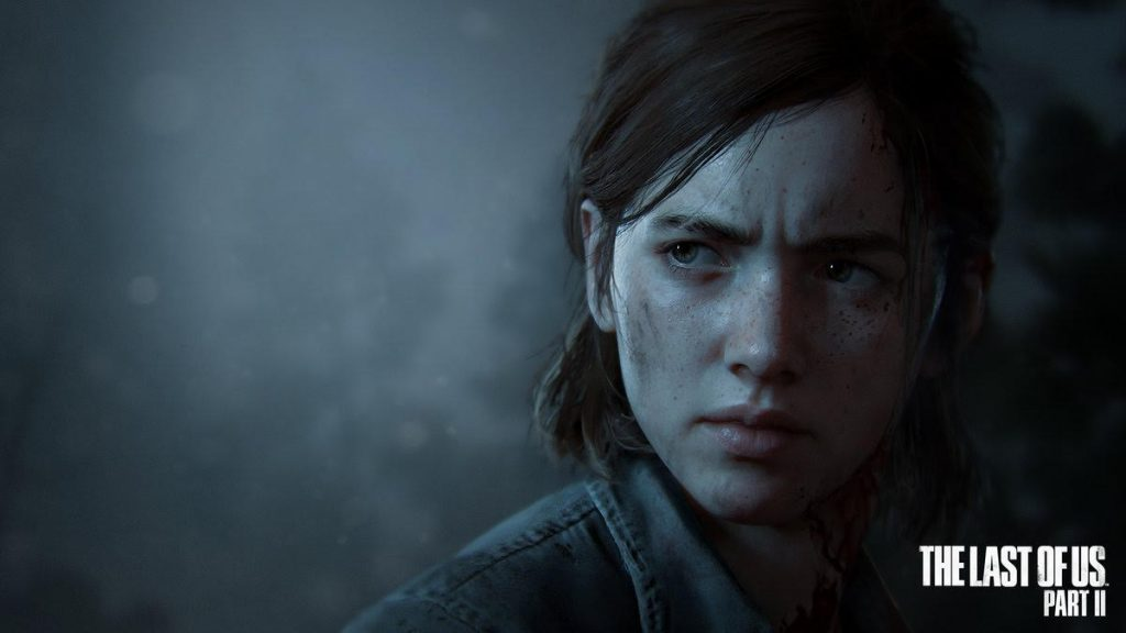 PlayStation State of Play: tutti gli annunci dell'evento Sony dedicato a PS4