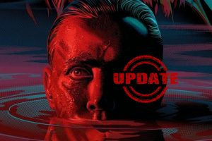 Apocalypse Now, la final cut in UHD a dicembre - UPDATE