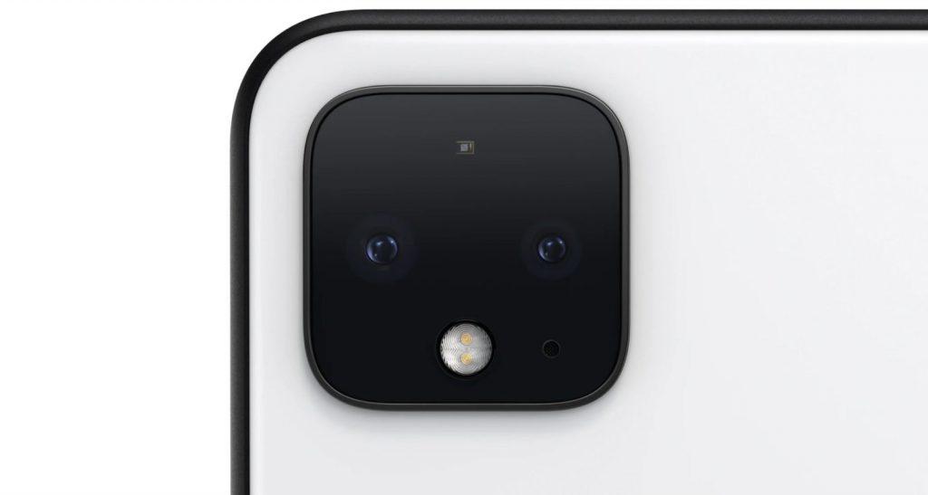 Google Pixel 4 e Pixel 4 XL ufficiali: tutto quello che c'è da sapere