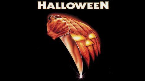 Halloween (1978) – UHD Midnight Classics