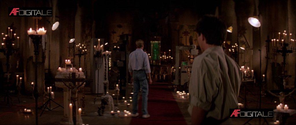 John Carpenter 4Kult – Horror