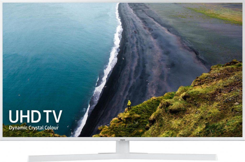 TV del 2019: spendere il giusto senza rinunciare alle prestazioni