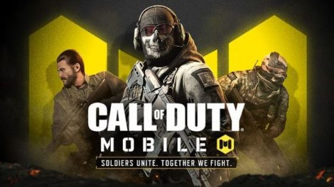 call-of-duty-mobile-8